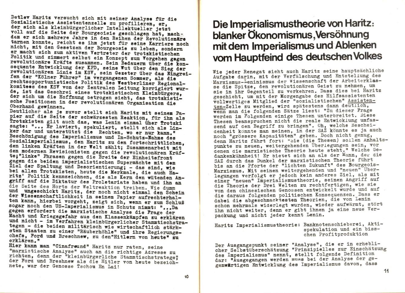 Berlin_KSV_1975_Dokumente_der_SAZ_07