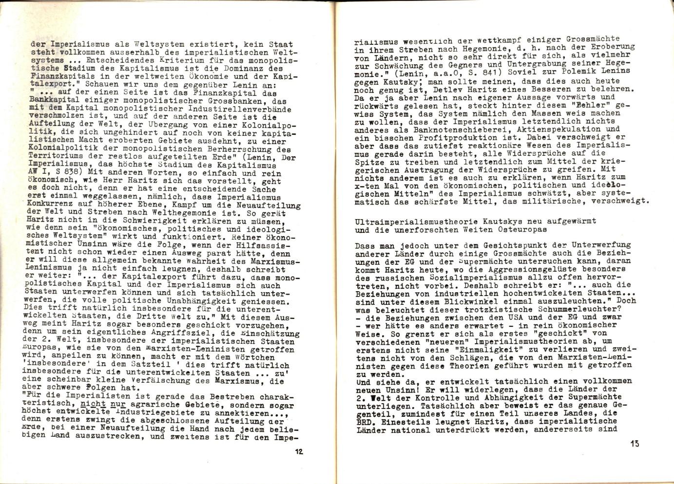 Berlin_KSV_1975_Dokumente_der_SAZ_08
