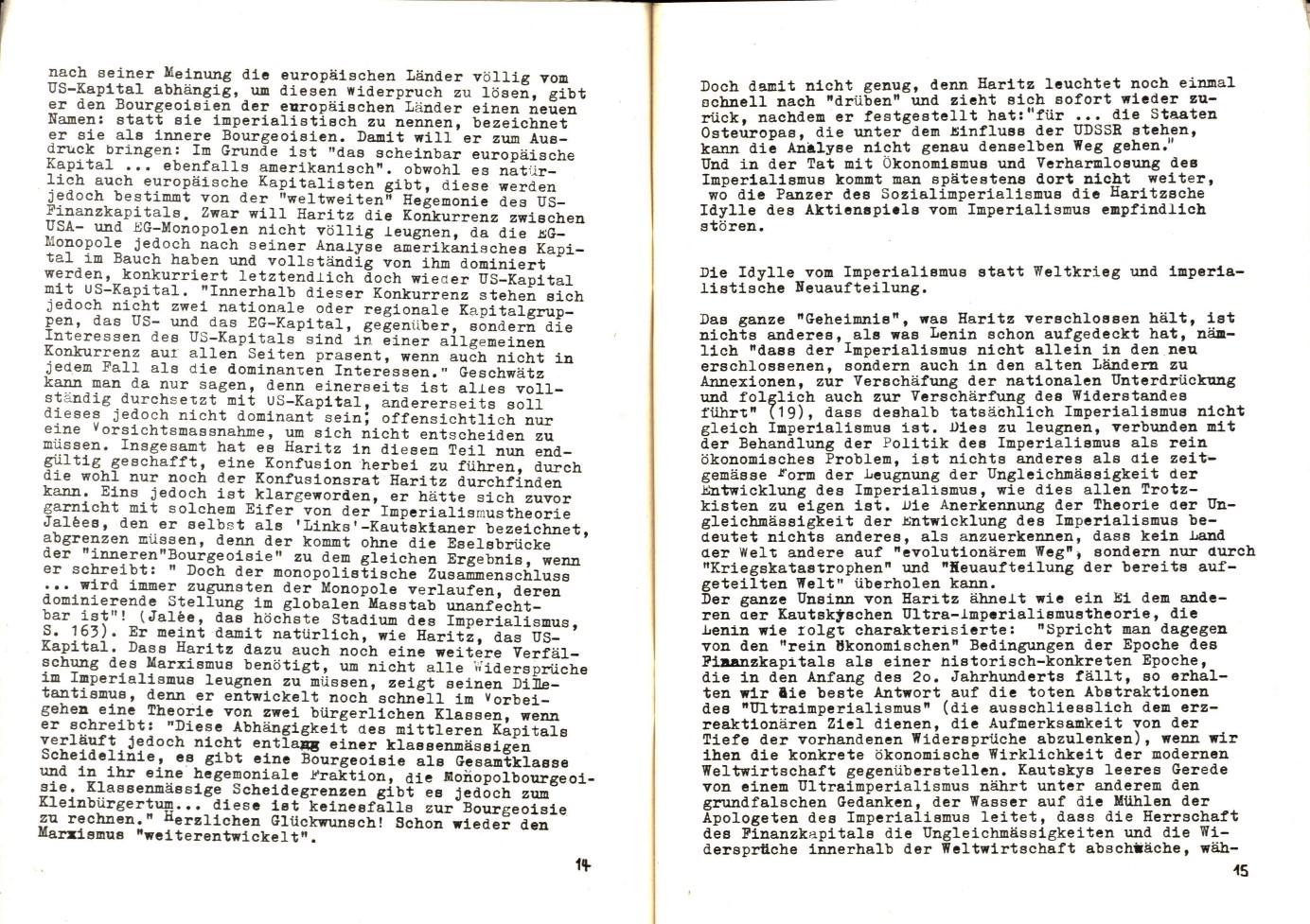 Berlin_KSV_1975_Dokumente_der_SAZ_09