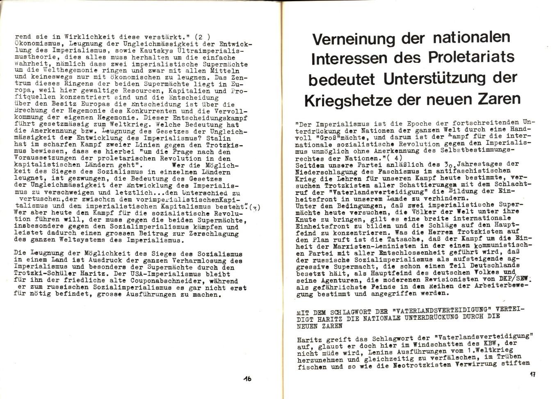 Berlin_KSV_1975_Dokumente_der_SAZ_10