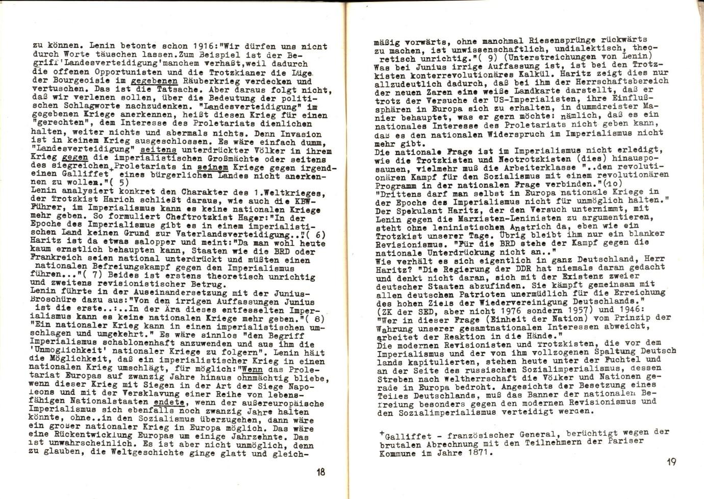 Berlin_KSV_1975_Dokumente_der_SAZ_11