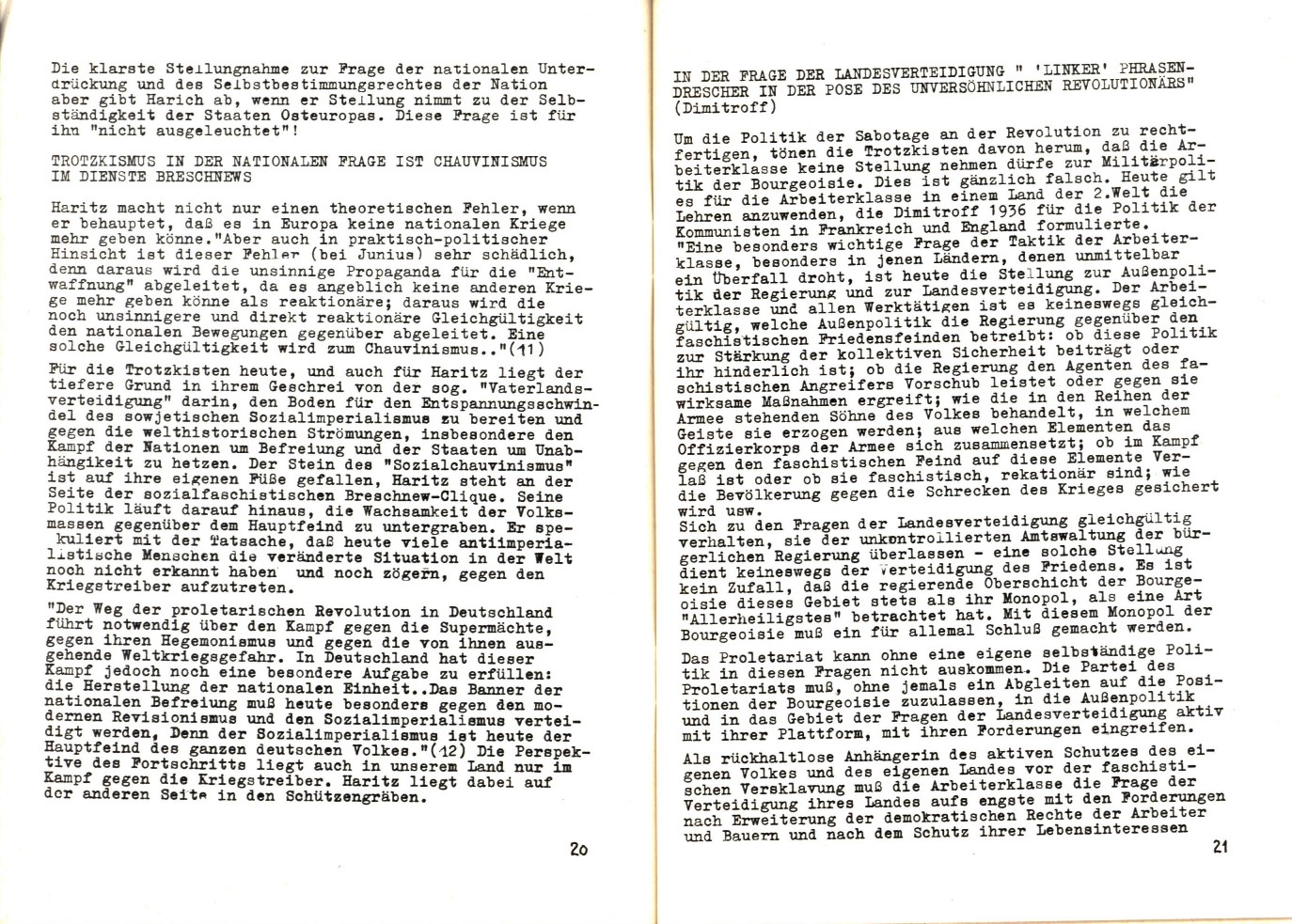 Berlin_KSV_1975_Dokumente_der_SAZ_12