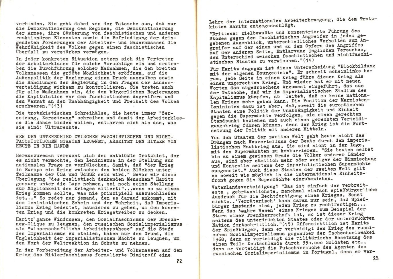 Berlin_KSV_1975_Dokumente_der_SAZ_13