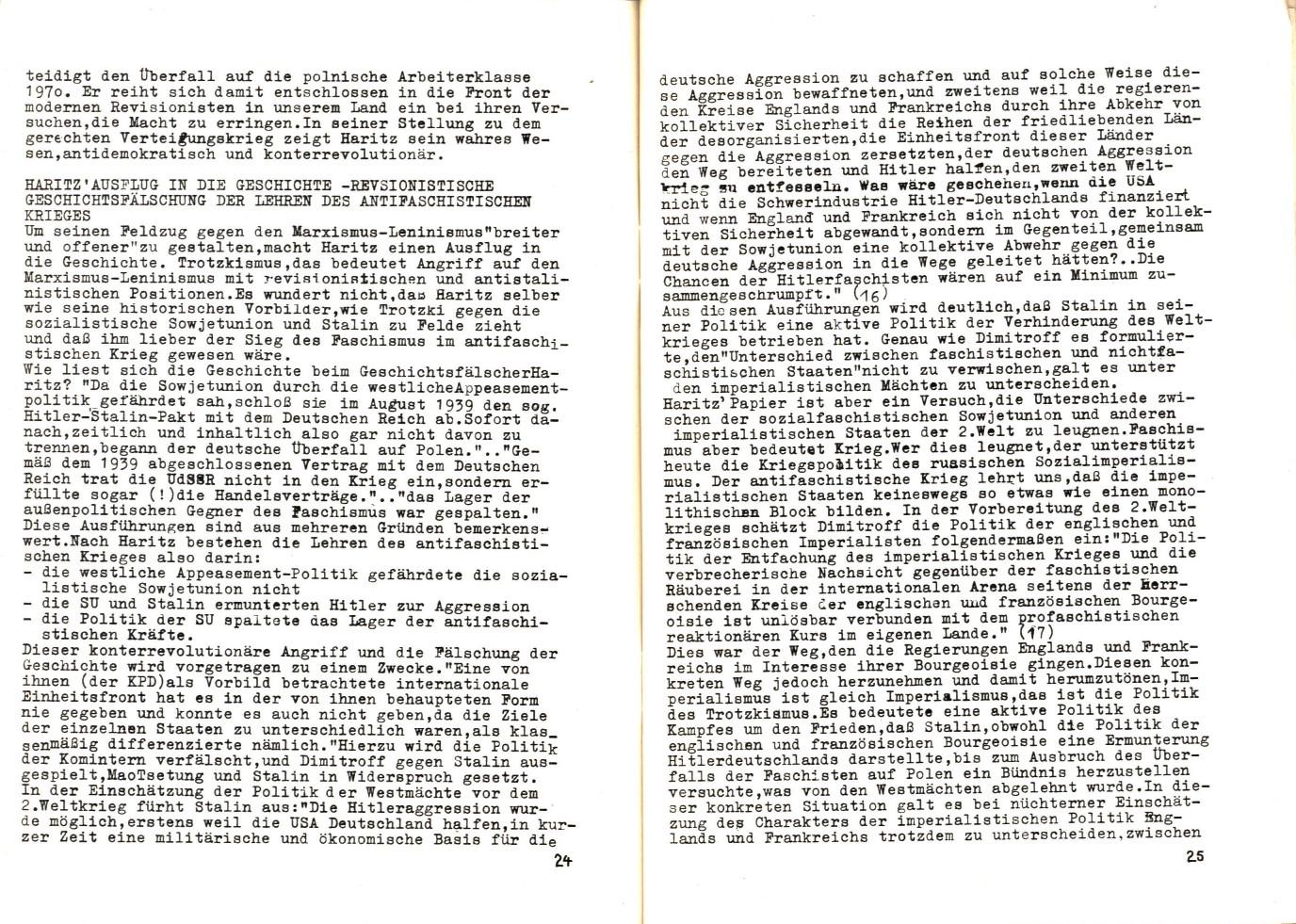 Berlin_KSV_1975_Dokumente_der_SAZ_14