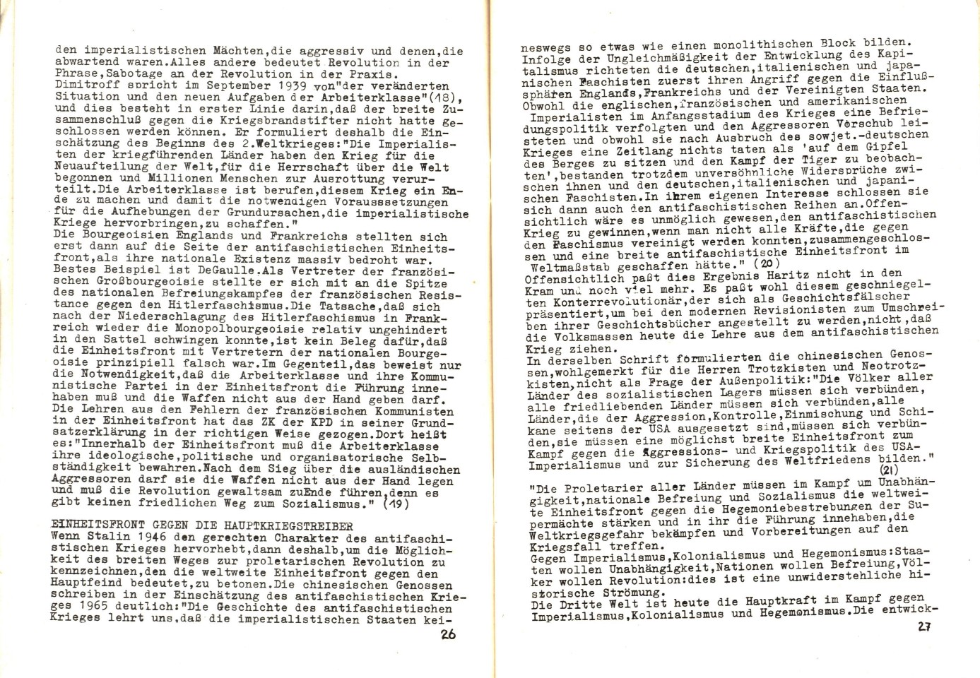 Berlin_KSV_1975_Dokumente_der_SAZ_15
