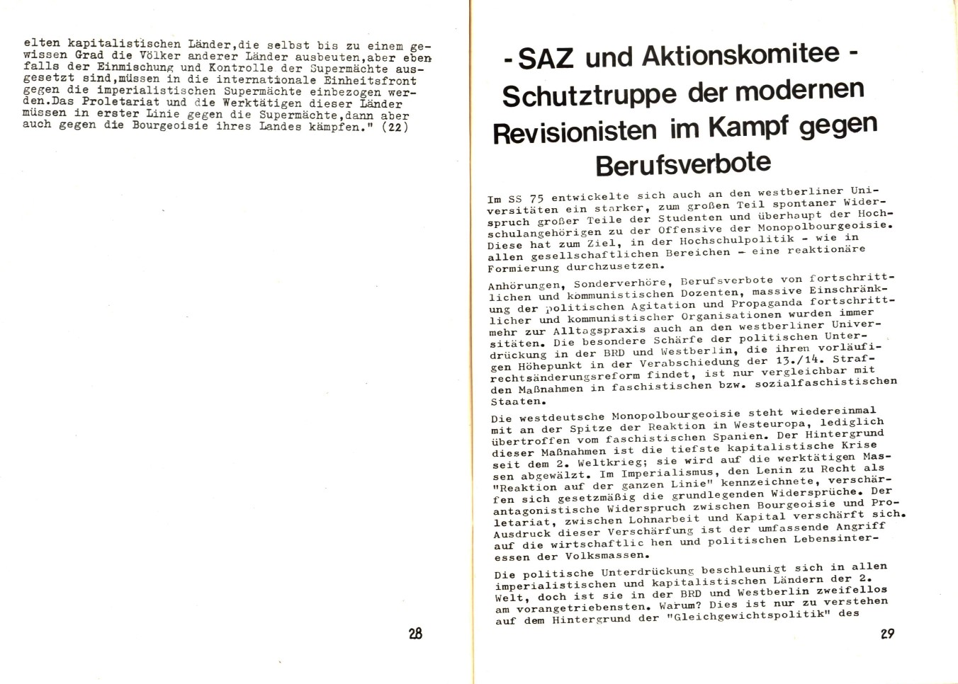 Berlin_KSV_1975_Dokumente_der_SAZ_16