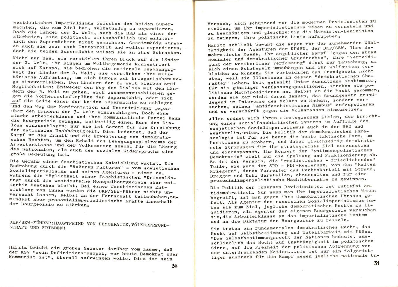 Berlin_KSV_1975_Dokumente_der_SAZ_17