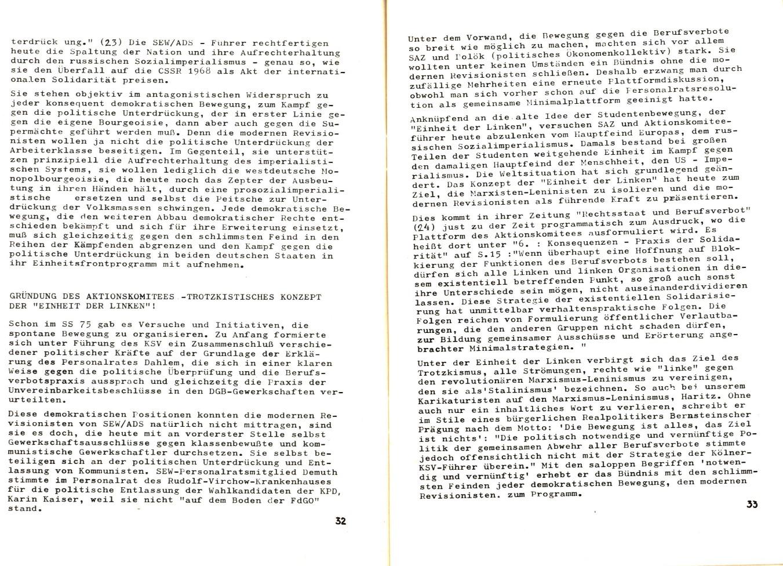 Berlin_KSV_1975_Dokumente_der_SAZ_18