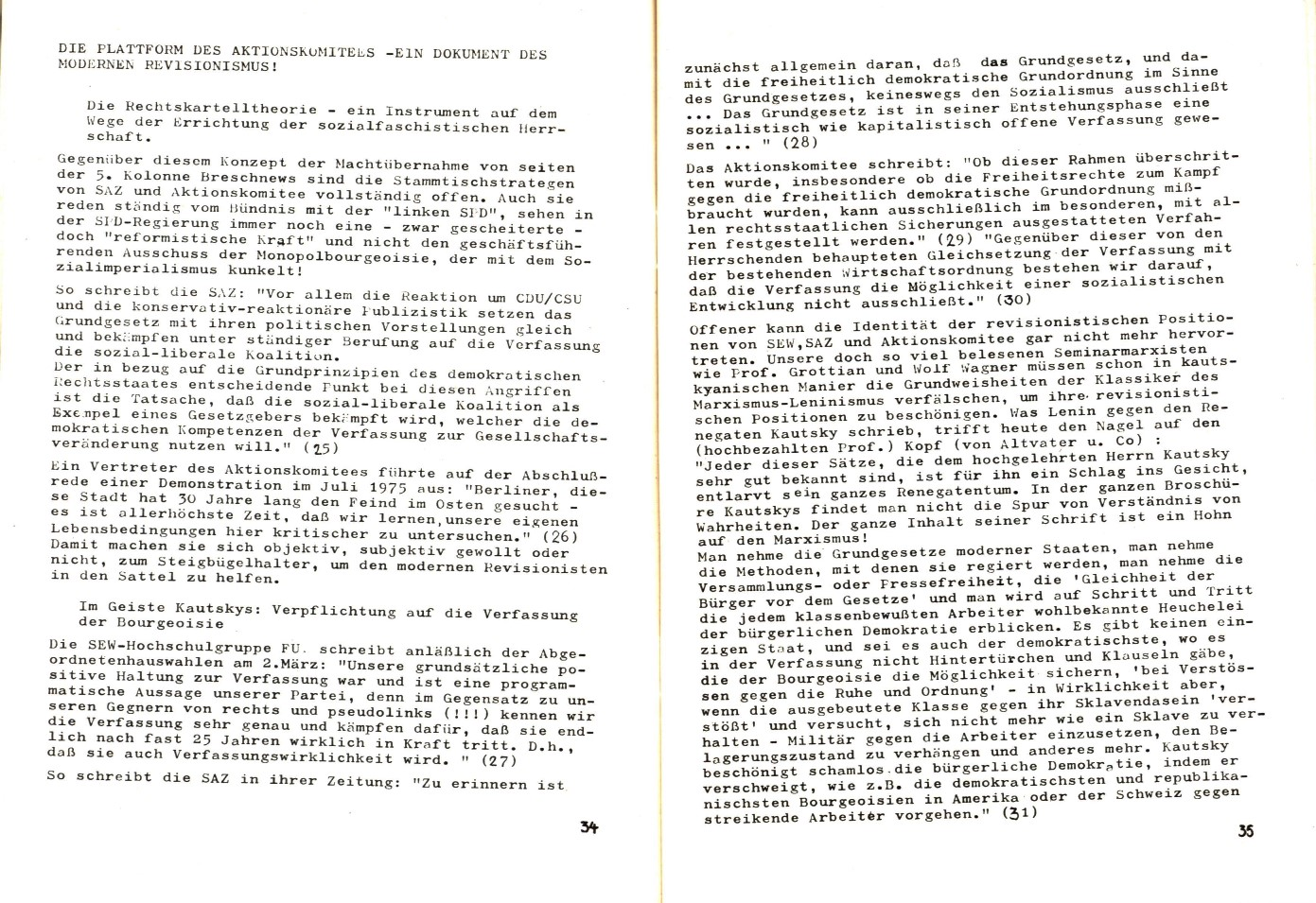 Berlin_KSV_1975_Dokumente_der_SAZ_19