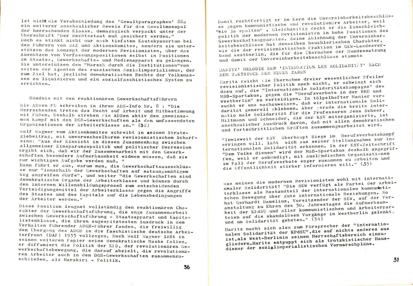 Berlin_KSV_1975_Dokumente_der_SAZ_20