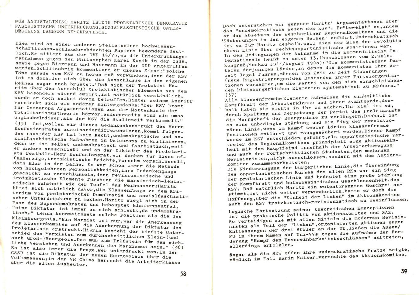 Berlin_KSV_1975_Dokumente_der_SAZ_21