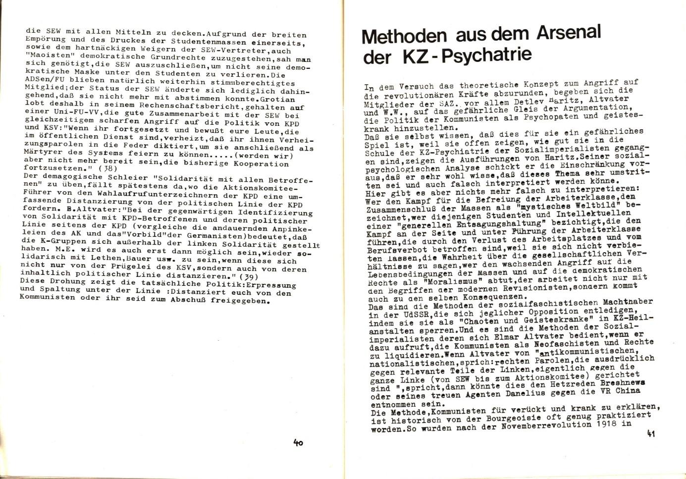 Berlin_KSV_1975_Dokumente_der_SAZ_22