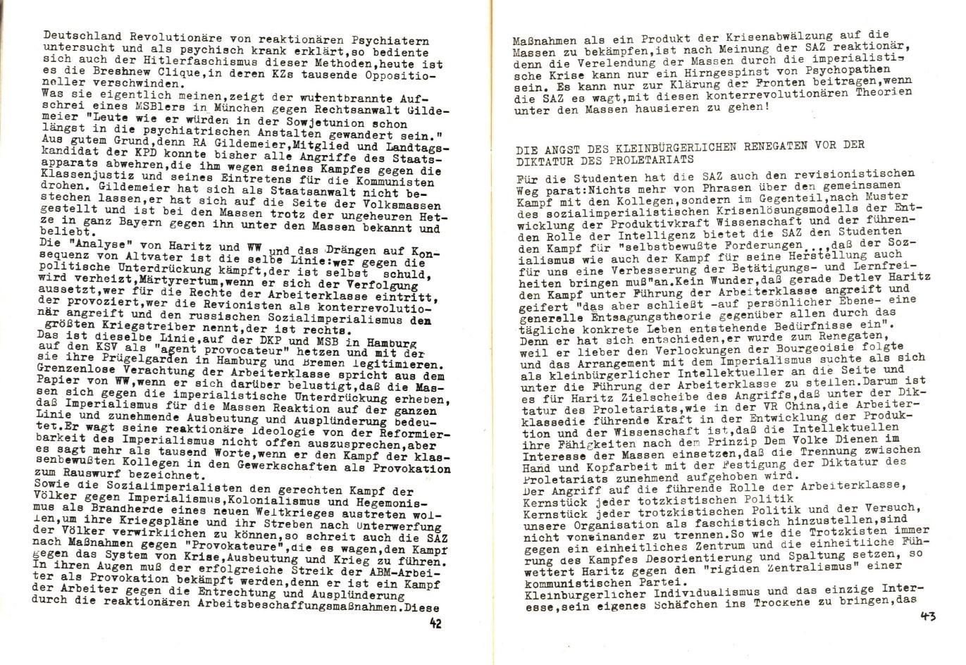 Berlin_KSV_1975_Dokumente_der_SAZ_23