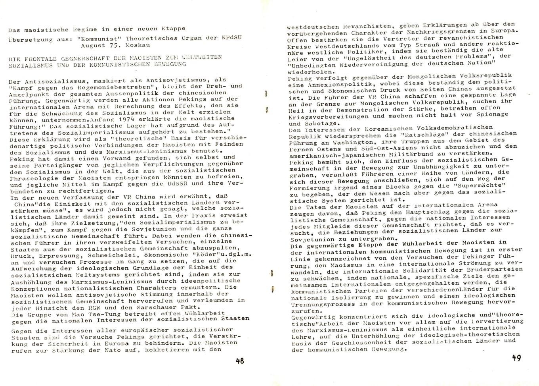 Berlin_KSV_1975_Dokumente_der_SAZ_26