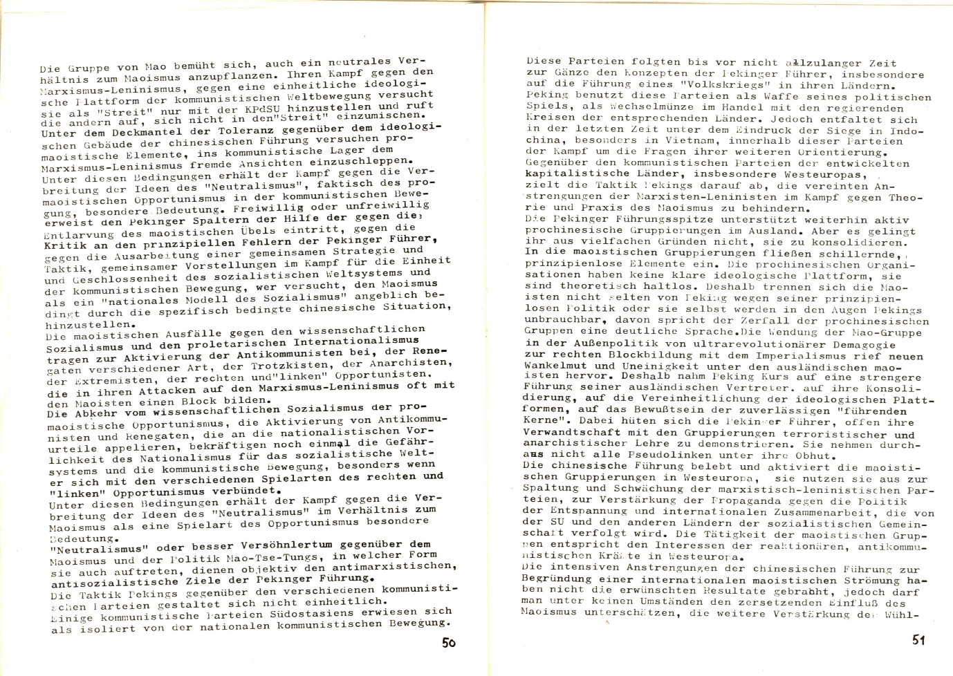 Berlin_KSV_1975_Dokumente_der_SAZ_27
