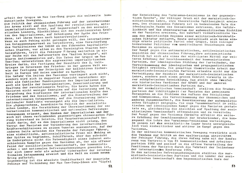 Berlin_KSV_1975_Dokumente_der_SAZ_28