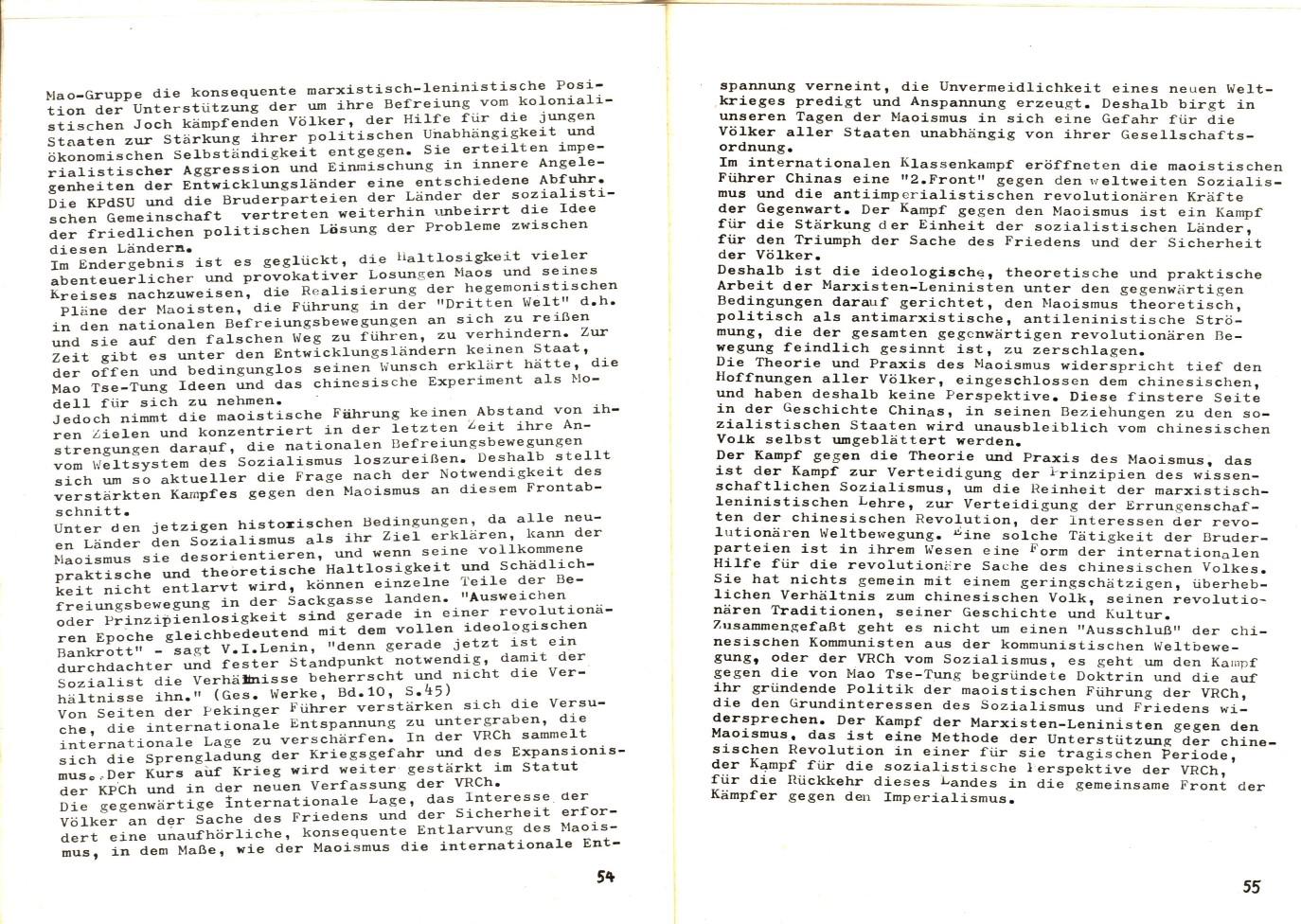 Berlin_KSV_1975_Dokumente_der_SAZ_29