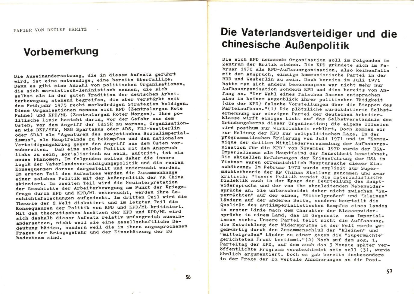 Berlin_KSV_1975_Dokumente_der_SAZ_30