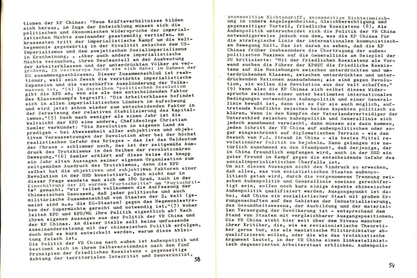 Berlin_KSV_1975_Dokumente_der_SAZ_31