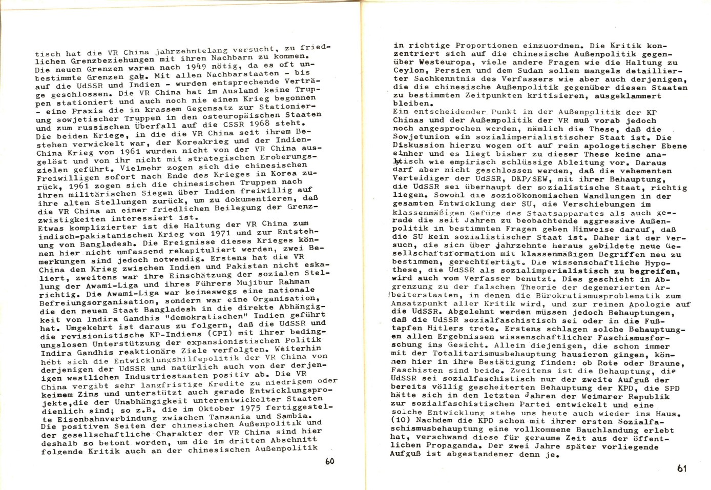 Berlin_KSV_1975_Dokumente_der_SAZ_32