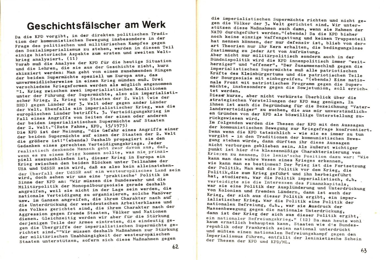 Berlin_KSV_1975_Dokumente_der_SAZ_33