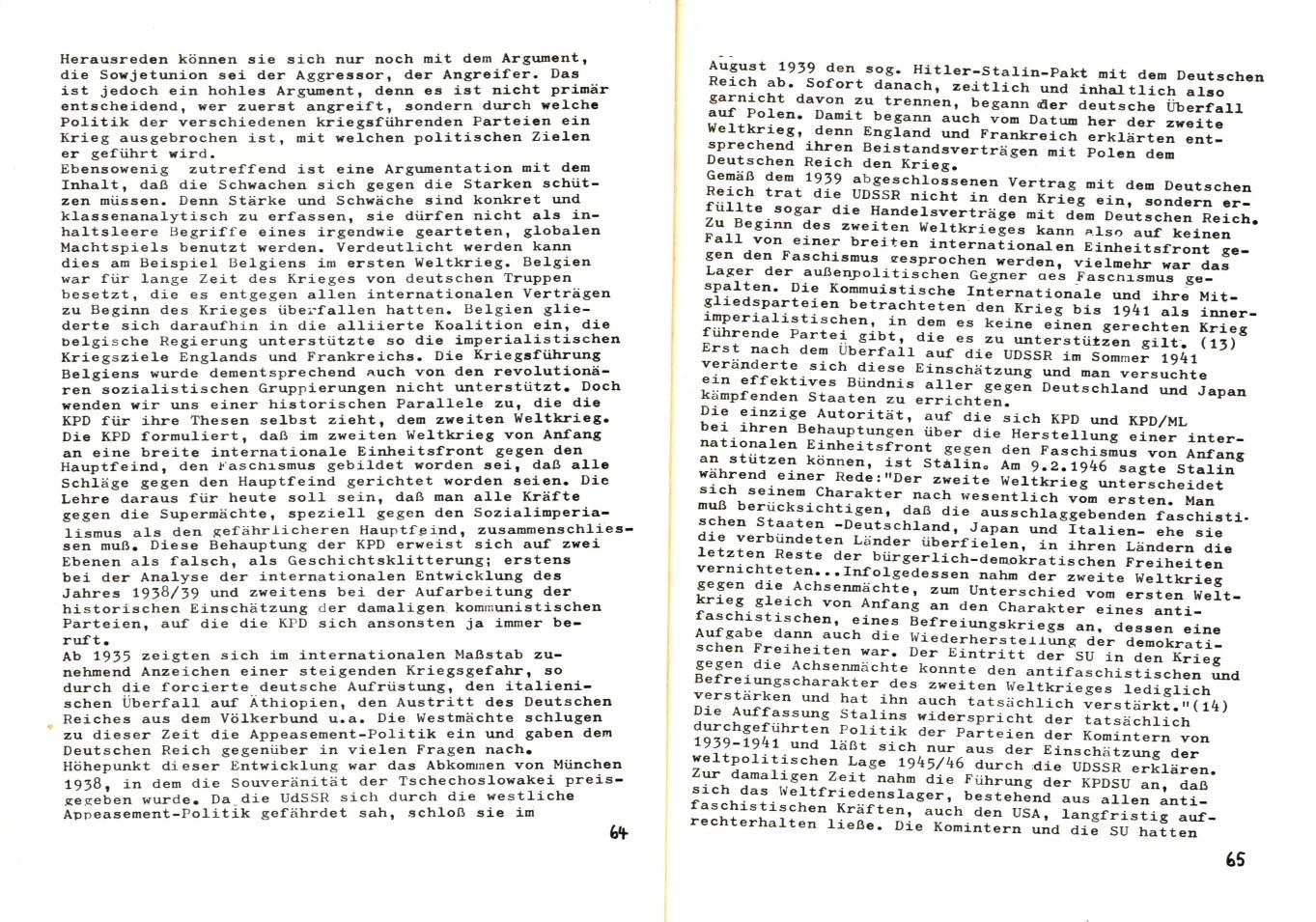 Berlin_KSV_1975_Dokumente_der_SAZ_34
