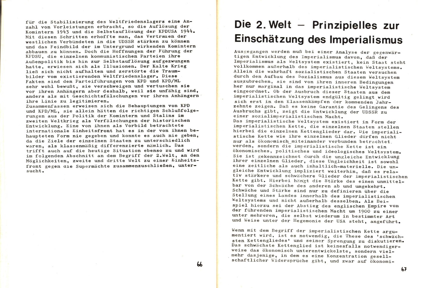 Berlin_KSV_1975_Dokumente_der_SAZ_35