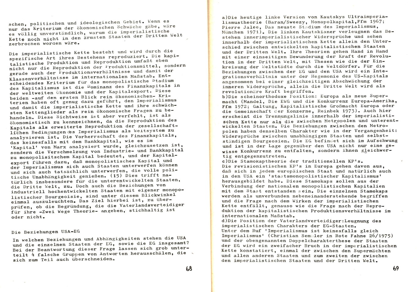 Berlin_KSV_1975_Dokumente_der_SAZ_36