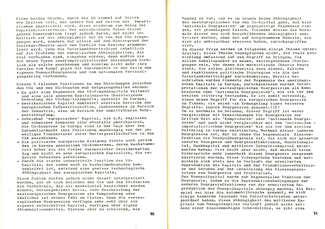 Berlin_KSV_1975_Dokumente_der_SAZ_37