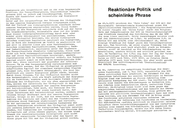 Berlin_KSV_1975_Dokumente_der_SAZ_38