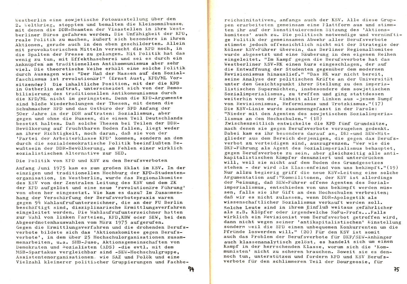 Berlin_KSV_1975_Dokumente_der_SAZ_39