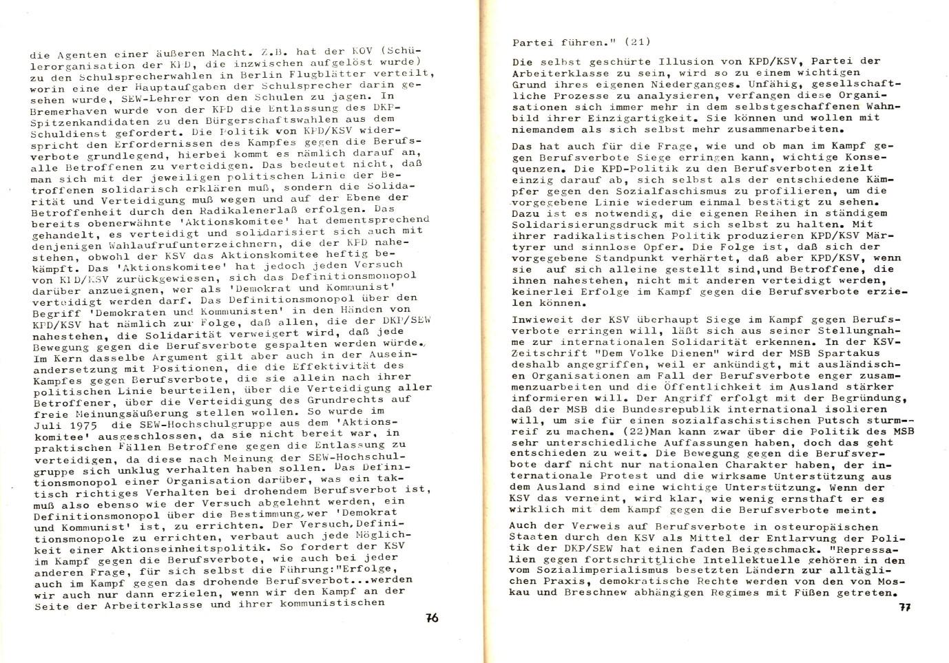 Berlin_KSV_1975_Dokumente_der_SAZ_40