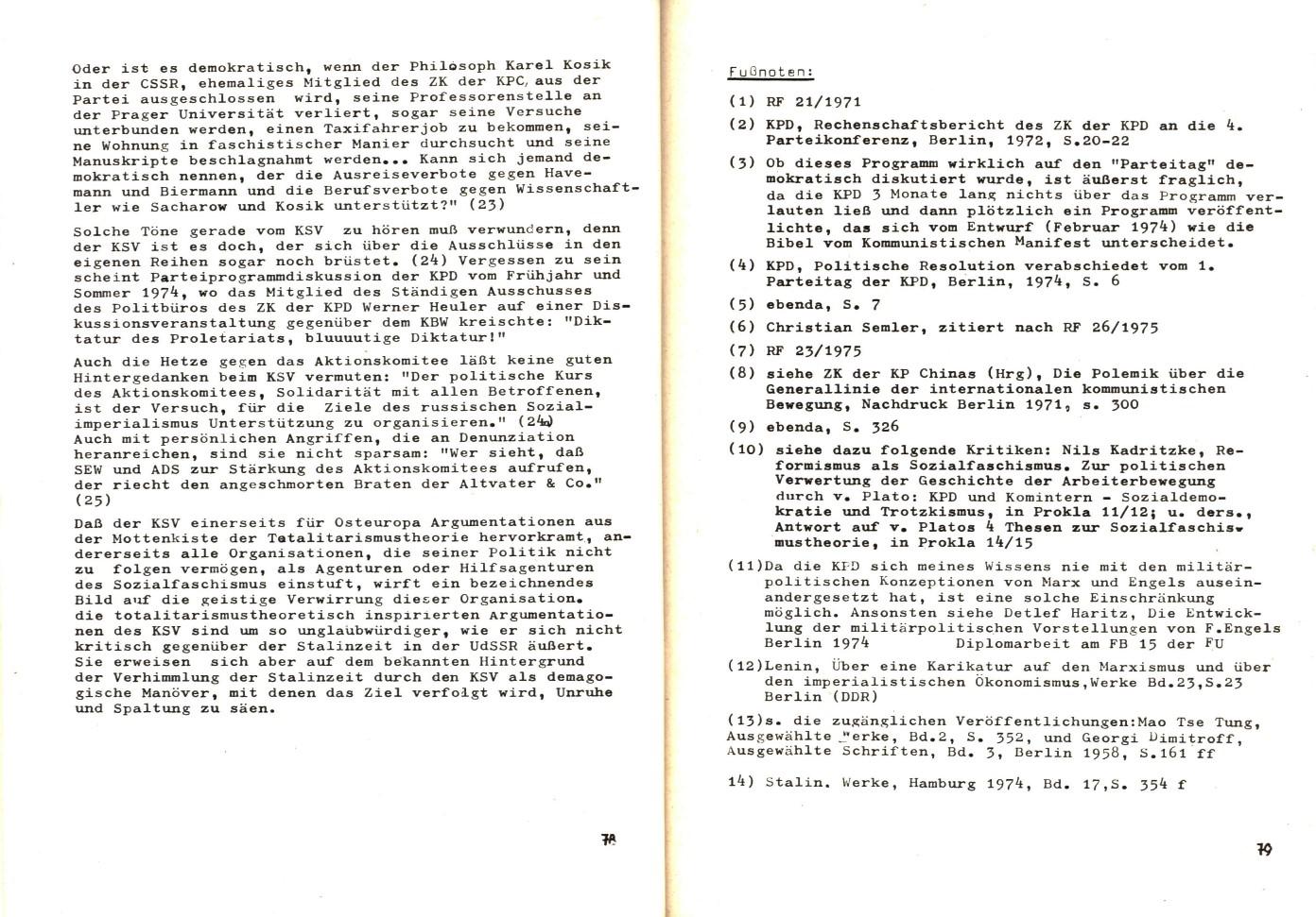 Berlin_KSV_1975_Dokumente_der_SAZ_41