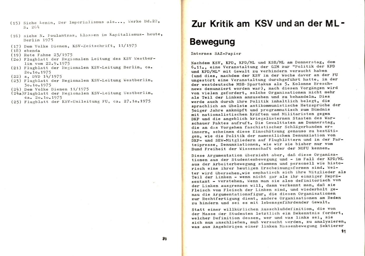 Berlin_KSV_1975_Dokumente_der_SAZ_42