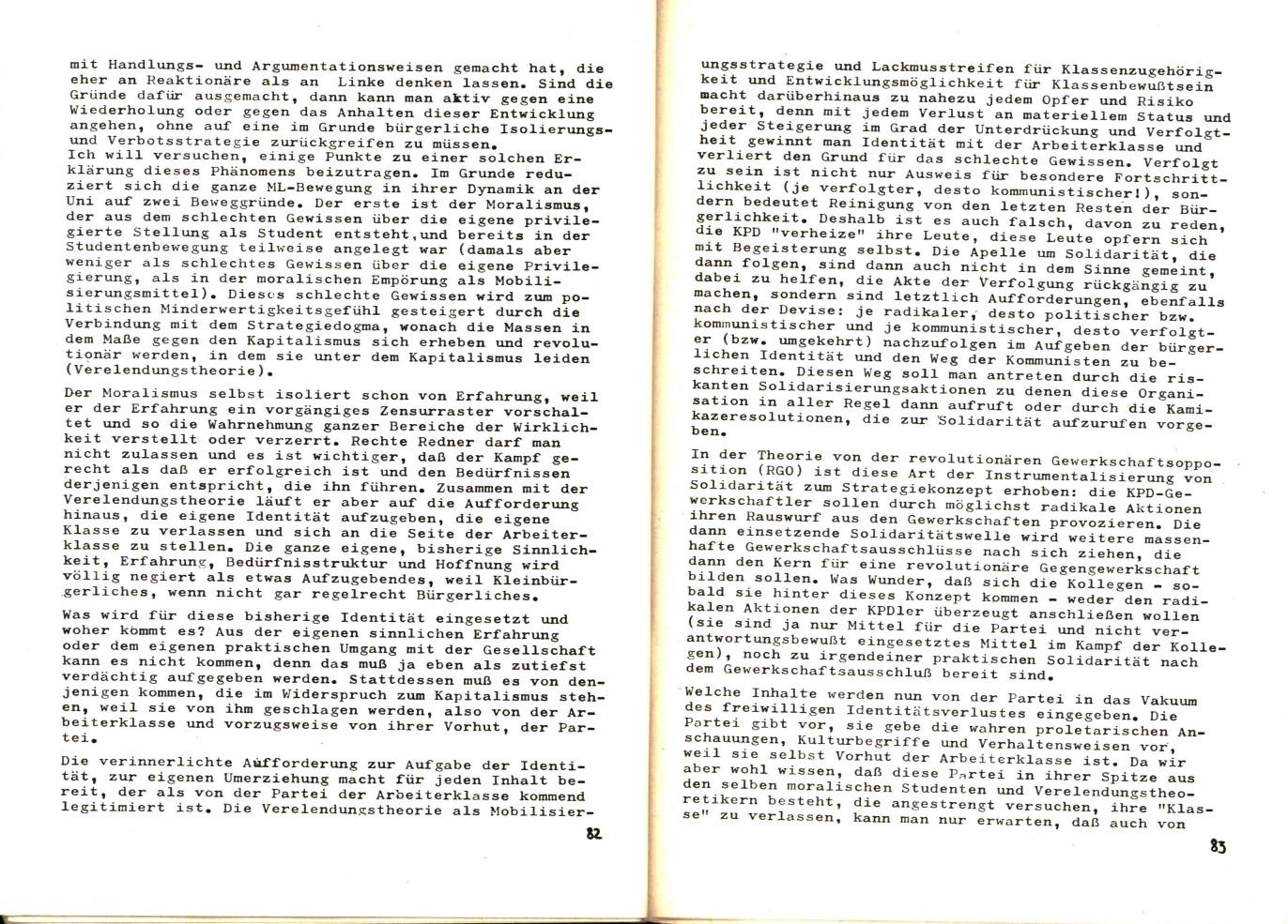 Berlin_KSV_1975_Dokumente_der_SAZ_43