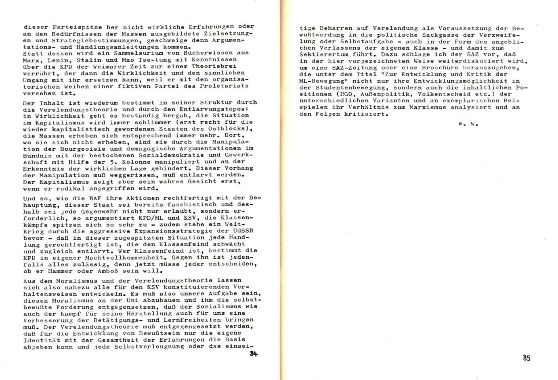 Berlin_KSV_1975_Dokumente_der_SAZ_44
