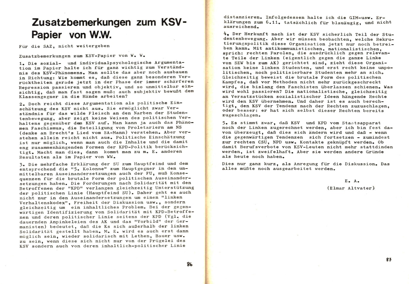 Berlin_KSV_1975_Dokumente_der_SAZ_45