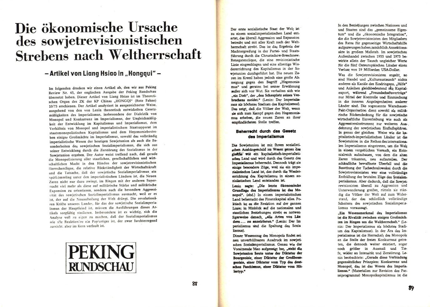 Berlin_KSV_1975_Dokumente_der_SAZ_46