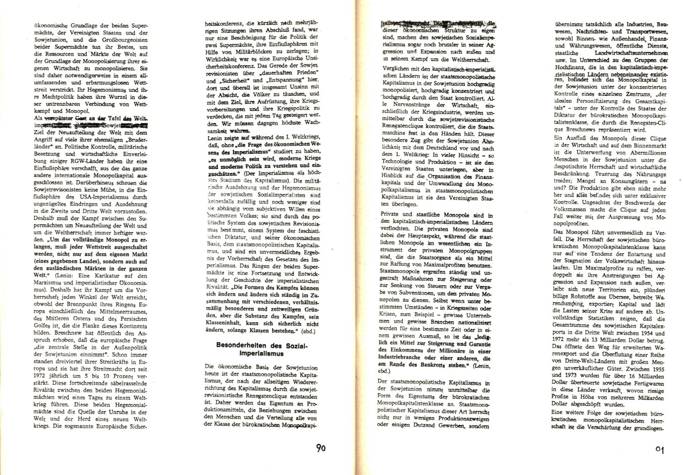 Berlin_KSV_1975_Dokumente_der_SAZ_47