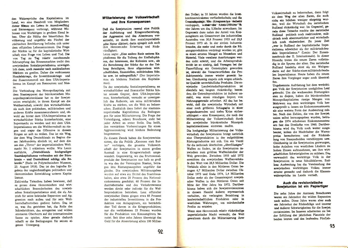 Berlin_KSV_1975_Dokumente_der_SAZ_48