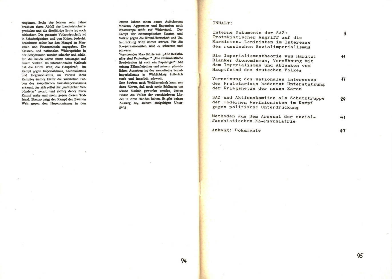 Berlin_KSV_1975_Dokumente_der_SAZ_49