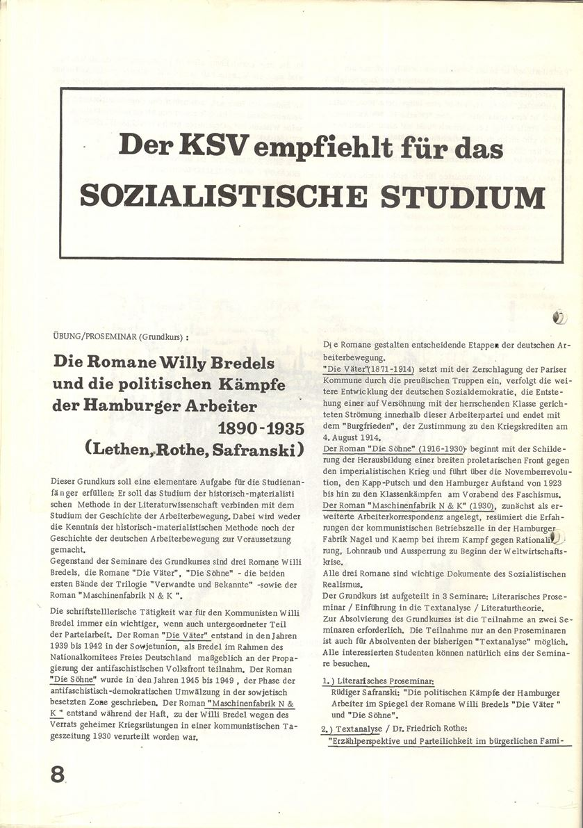 Berlin_KSV_Germ008