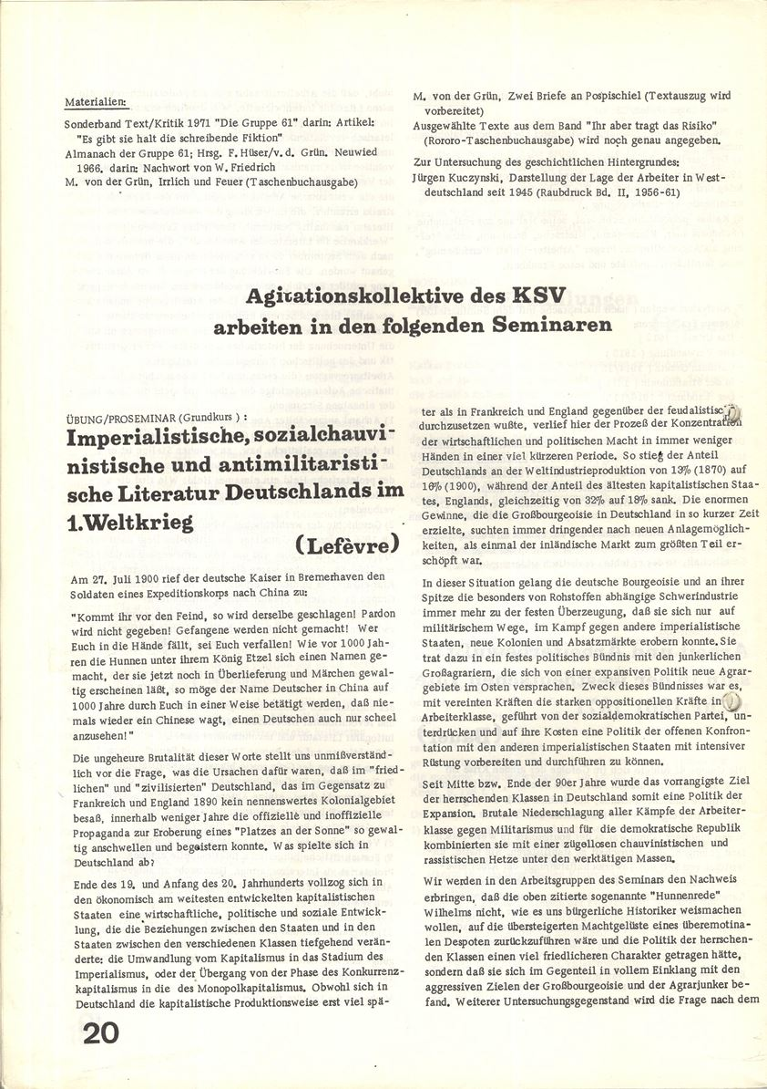 Berlin_KSV_Germ020
