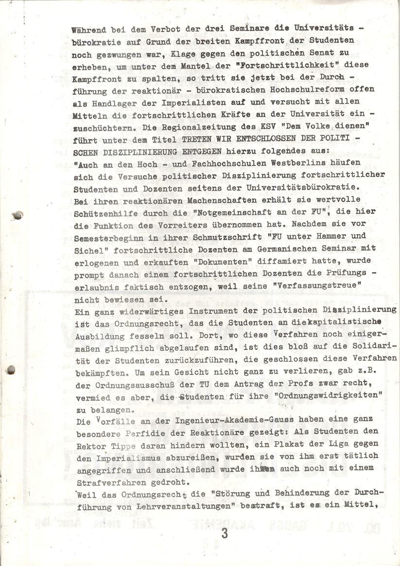 Berlin_KSV_Germ058