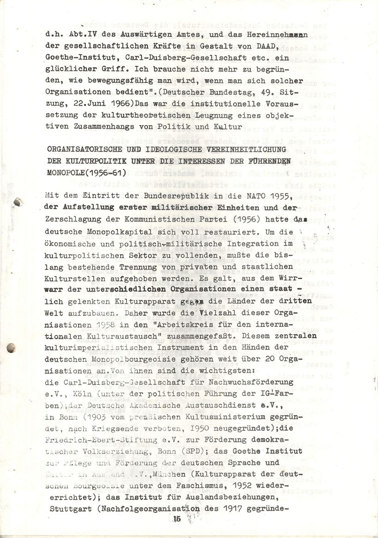 Berlin_KSV_Germ070