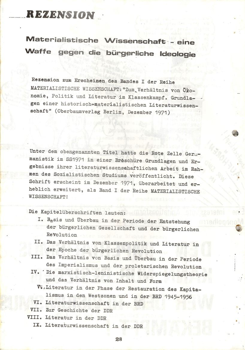 Berlin_KSV_Germ083