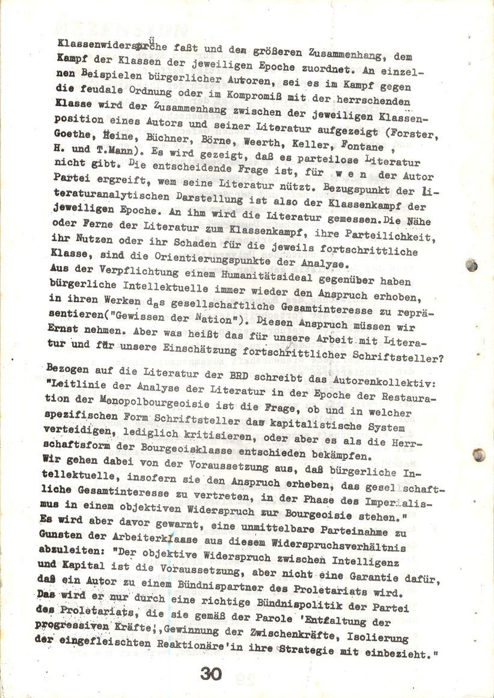 Berlin_KSV_Germ085