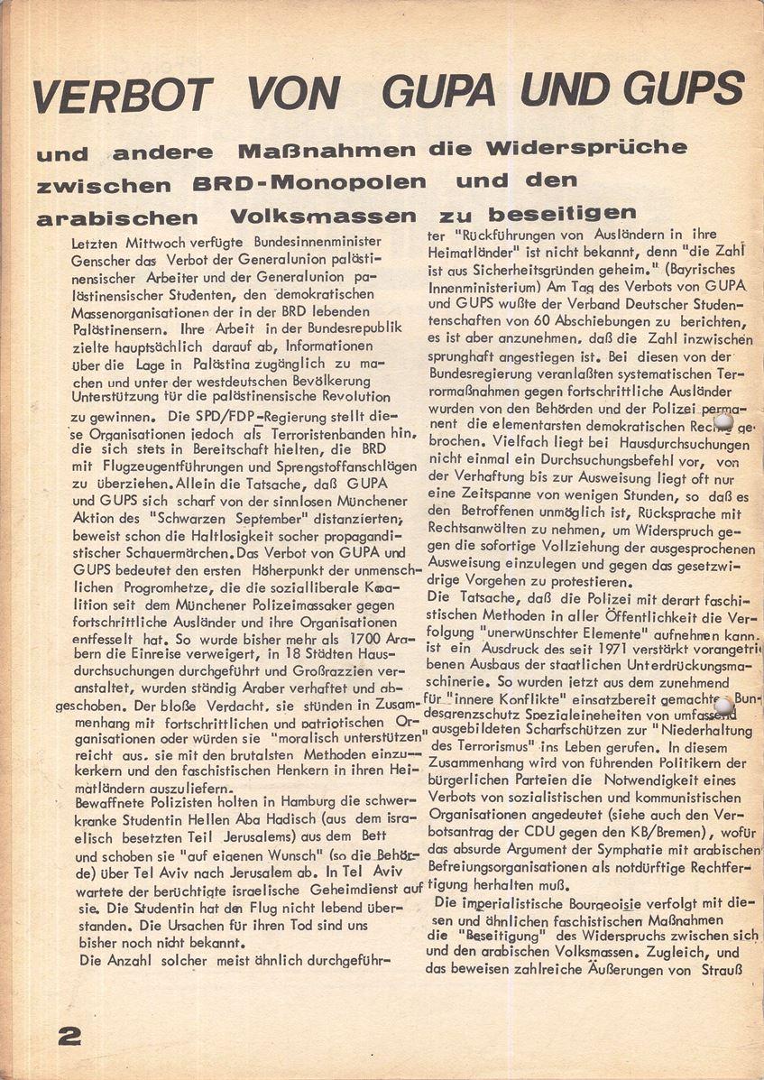 Berlin_KSV_Germ178