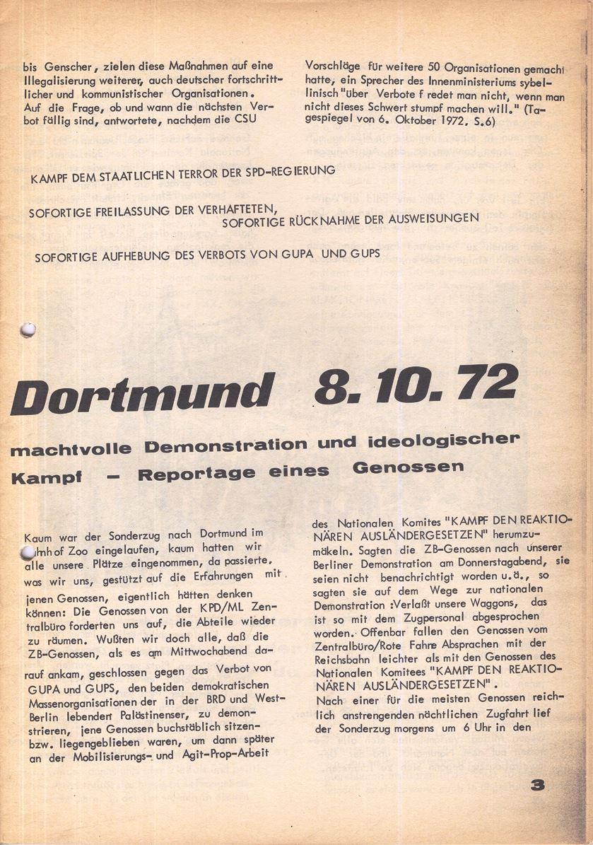 Berlin_KSV_Germ179