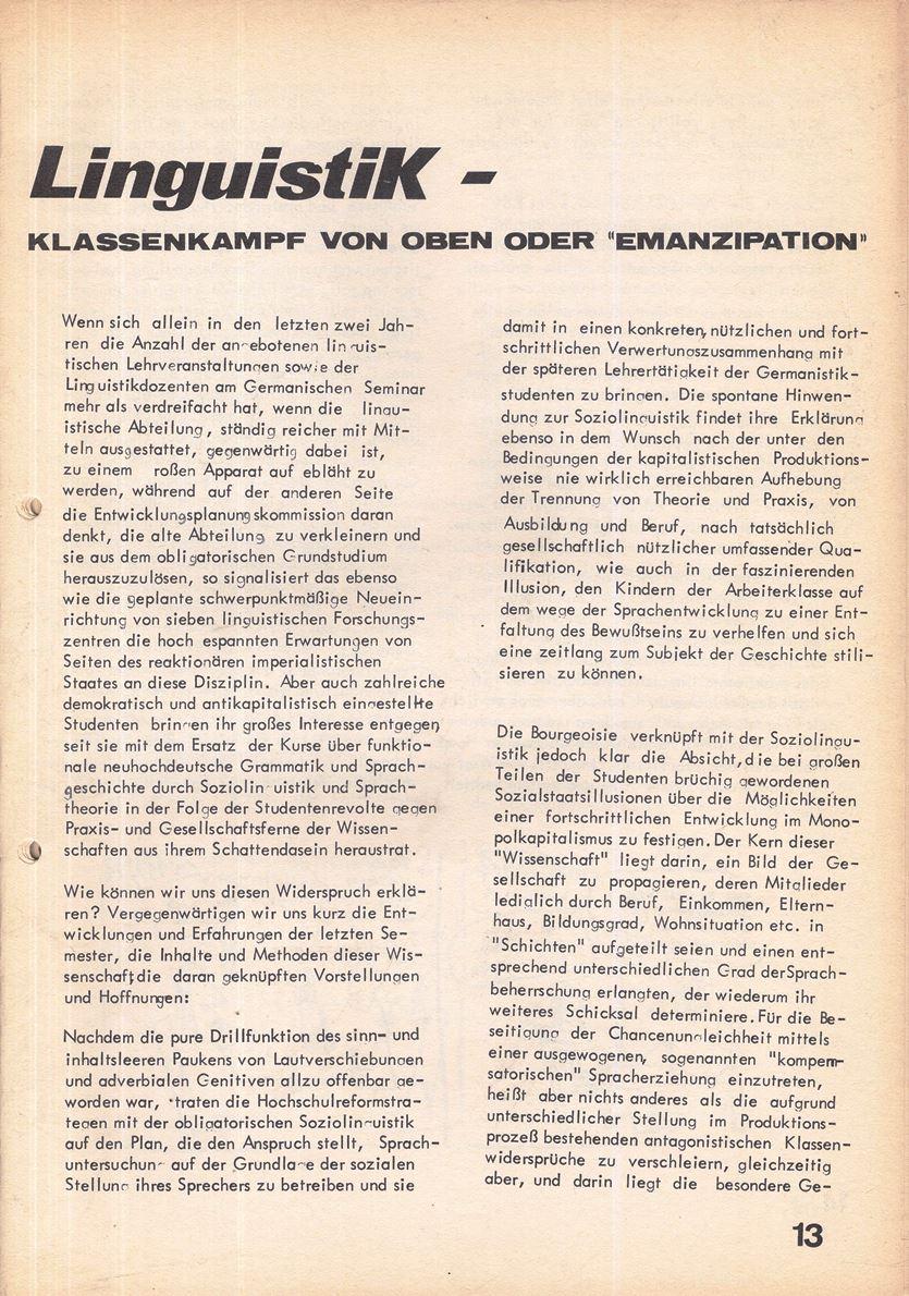 Berlin_KSV_Germ189